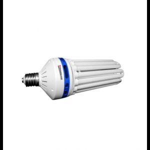 CFL eco star croissance 5u-125W 6400K