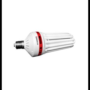 CFL eco star floraison 8U-200W 2700K