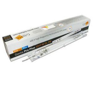 Leuchtmittel Gavita Pro Plus 1000W / 400V DE