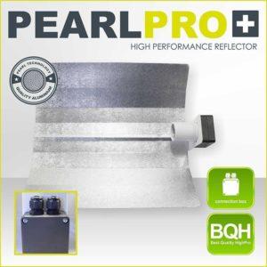 PearlPro Réflecteur