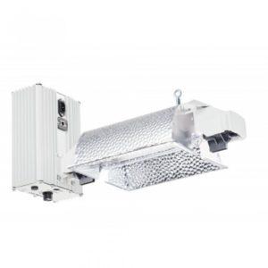 GAVITA Pro E-Series 1000W - 230/400V dimable