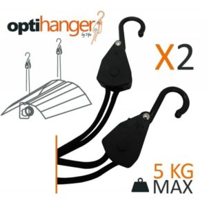 Opti Hanger max 5kg