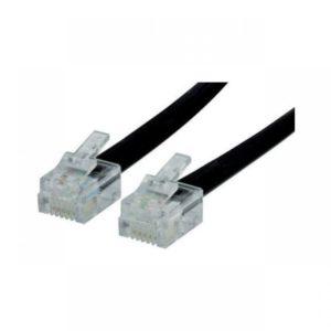 Câble Digital Interlink pour contrôleur OCL 60cm