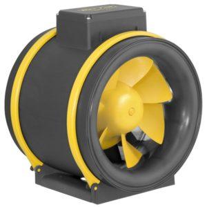 MAX-Fan Pro 160/615 CAN
