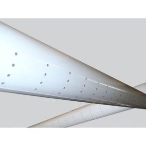 Ø350mm - 10 métres