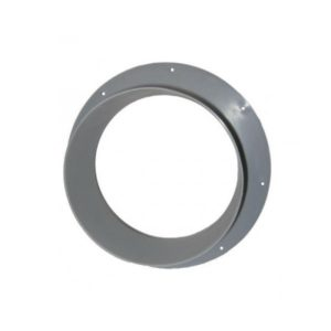 Flange Plastique Ø160mm