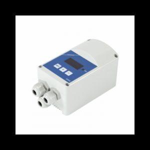 MCT21+Sensor controleur de climat
