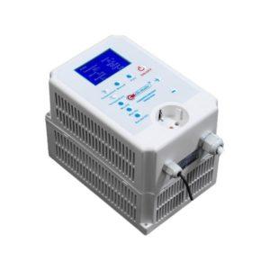 Cli-Mate, Frequenz Controleur Temperature 7amp