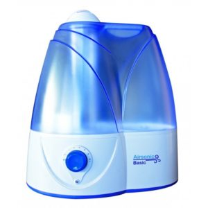 Humidificateur Airsonic Basic