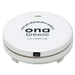 ONA Breeze