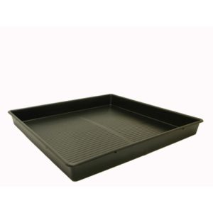 Garland Tray, 120x120x12cm