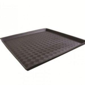 Flex Tray 80x80x12cm