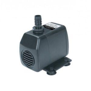 Pompe Aquaking BT-700B, 690l/h