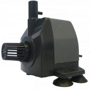 Pompe Aquaking HX-2500, 1000l/h