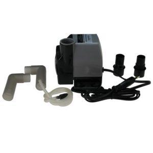 Pompe Aquaking HX- 4500, 2500l/h