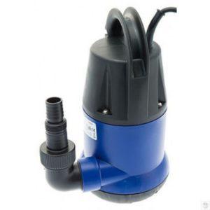 Pompe Aquaking Q-4003, 7000l/h