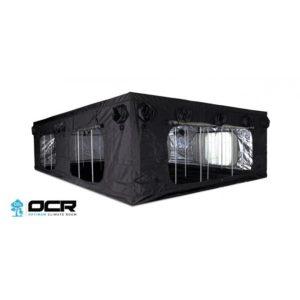 OCR 960 / 600x900x240cm
