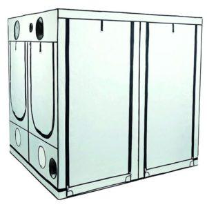Q200 Ambient HomeBox