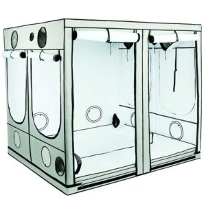Q240 Ambient HomeBox