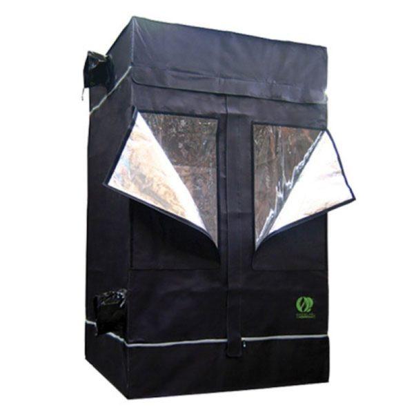 Growlab 120 Home Box