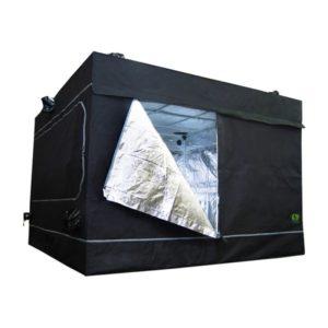 Growlab 290 Home Box
