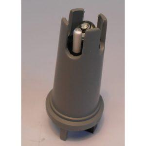 Electrode pH, AD11, ADWA