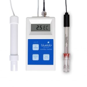 Combo Meter Bluelab