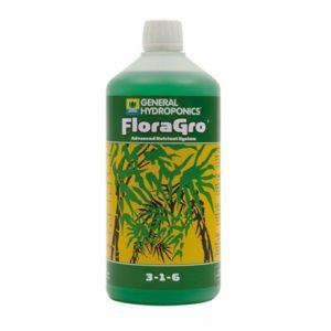 FloraGro 1l GHE
