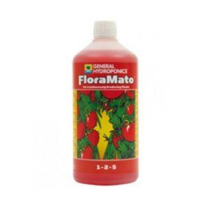 MatoFlora 1l GHE