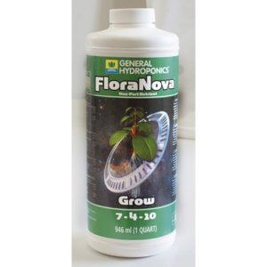 FloraNova Grow 946 ml GHE