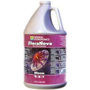 FloraNova Bloom 3.79 l GHE