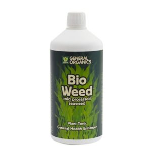GO Bio Weed 1l GHE