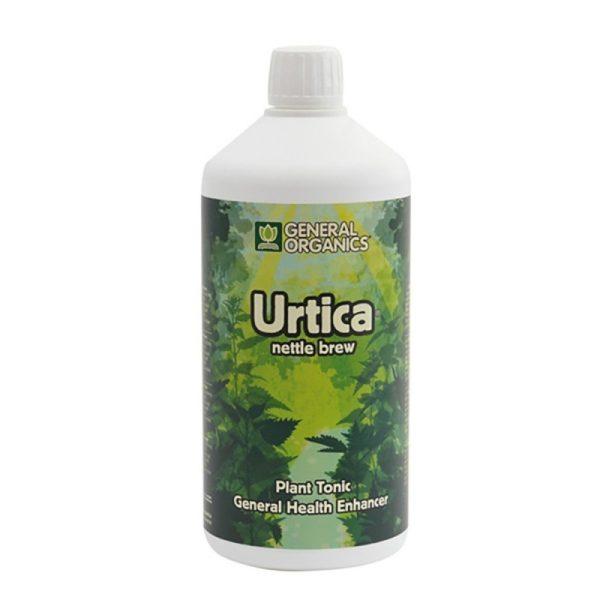 GO Urtica 1l GHE