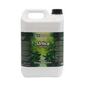 GO Urtica 5l GHE