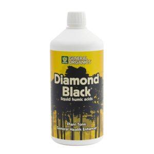 GO Diamond Black 1l GHE
