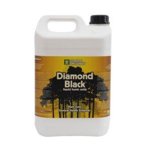 GO Diamond Black 5l GHE