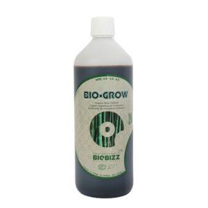BioGrow 1l BioBizz