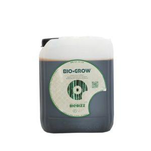 BioGrow 5l BioBizz