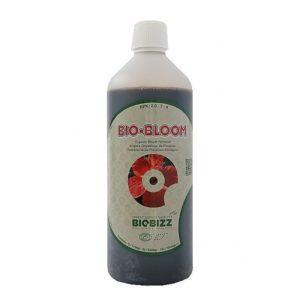 BioBloom 0.5l BioBizz