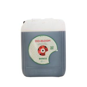 BioBloom 10l BioBizz