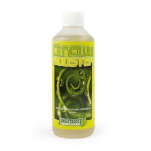 Jungle Grow-Booster 0.5l