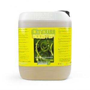 Jungle Grow-Booster 10l