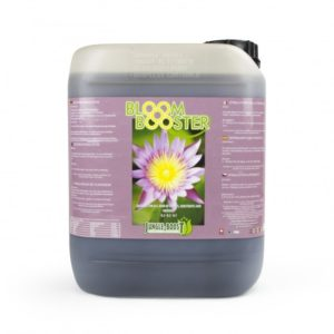 Jungle Bloom-Booster 5l