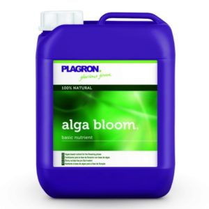 Alga Bloom 5l., Plagron