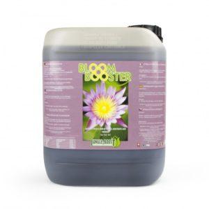 Jungle Bloom-Booster 10l