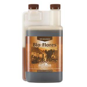 BioFlores, 1l Canna