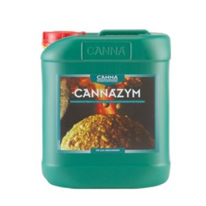 Zym, 5l Canna