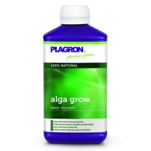 Alga Grow 500ml., Plagron