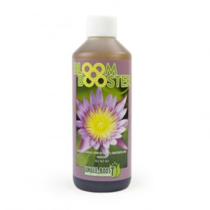 Jungle Bloom-Booster 0.5l