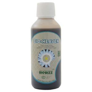 BioHeaven (energy booster) 250ml BioBizz